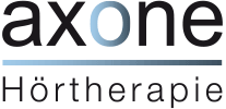 axone Hörtherapie