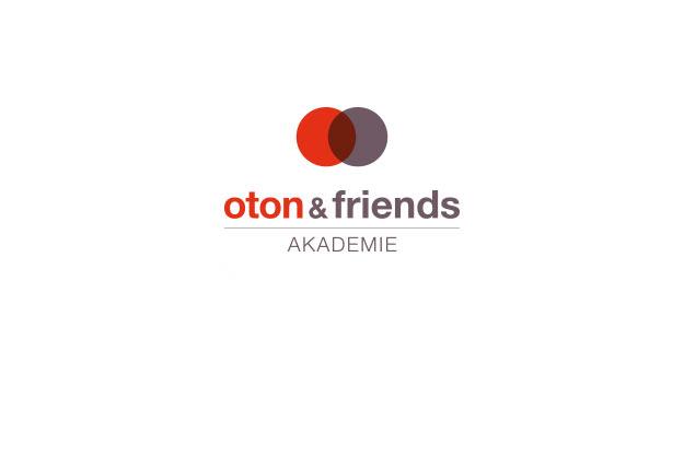 Ansprechpartner der oton & friends Akademie