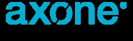 axone Hörtherapie